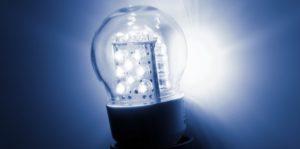 Les LED